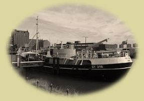 Alan shipyard